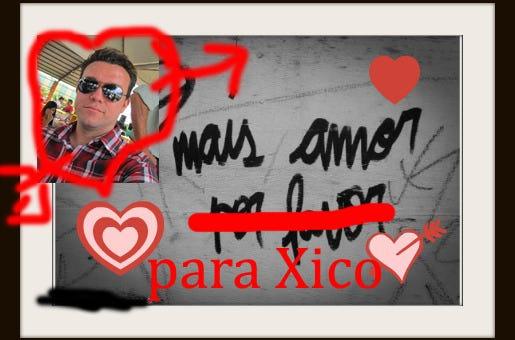 Mais_Amor_por_Favor cópia