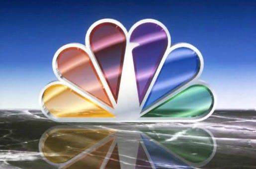 NBC thumb