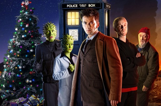 doctor-who-the-end-of-time