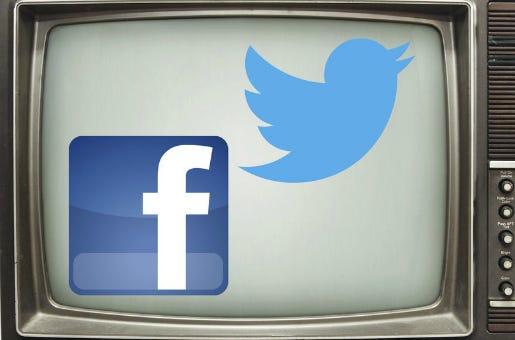 Social TV