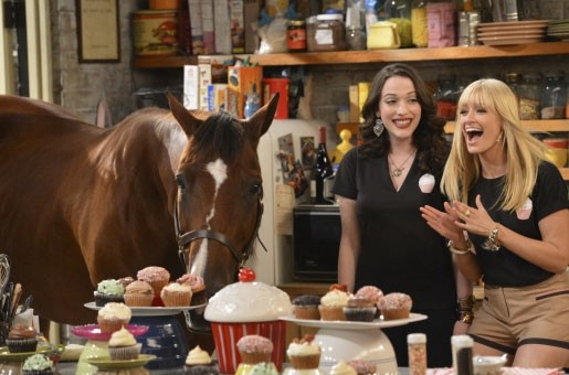 chestnut-2-broke-girls