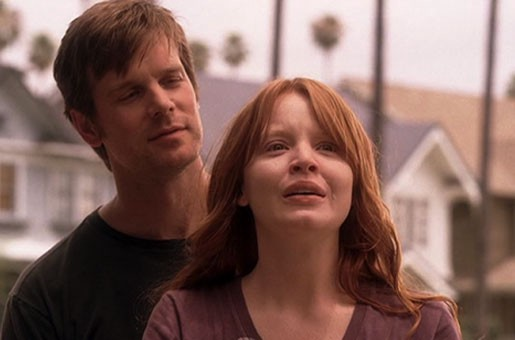 final-six-feet-under-nate-claire