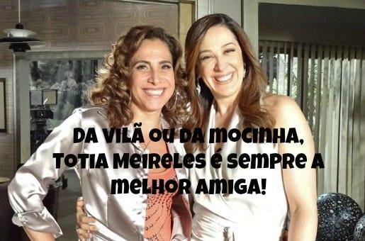 totia_e_claudia