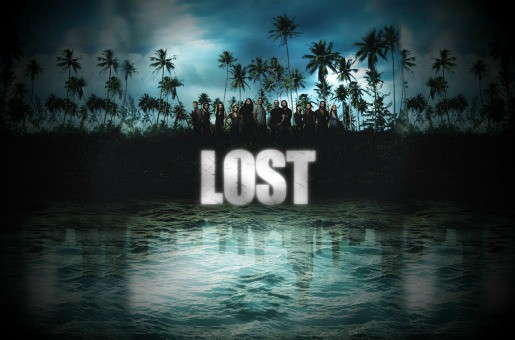 lost-wallpaper