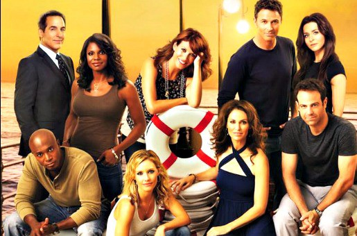 Private Practice thumb