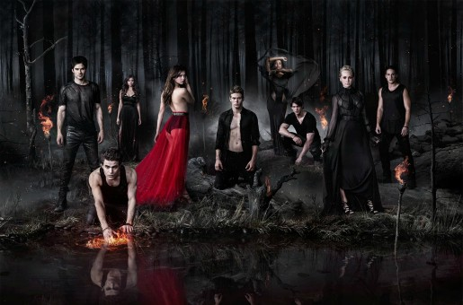 vampire_season5