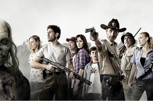 the-walking-dead-3-550x346