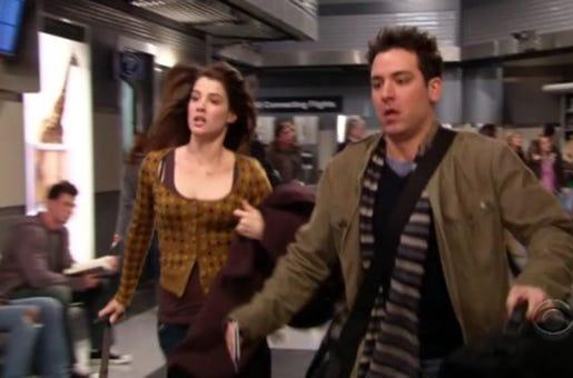 how-i-met-your-mother-episodes-11