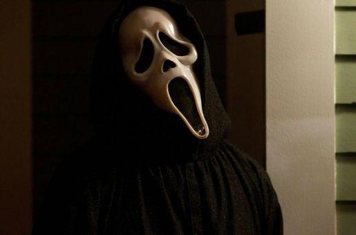 Scream-1