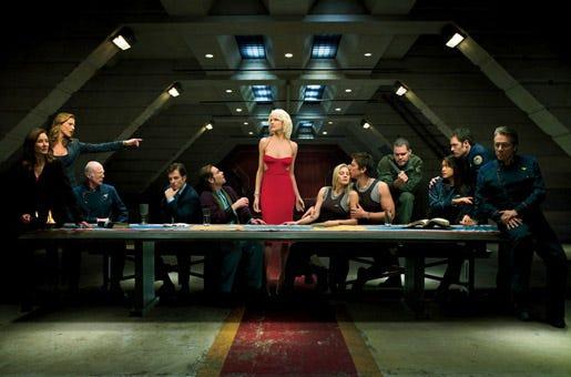Battlestar-Galactica2
