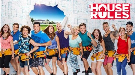 PUTLOCKER    WATCH House Rules  6x1  Season 6 Episode 1    s6e1     PUTLOCKER    WATCH House Rules  6x1  Season 6 Episode 1    s6e1    Online  Free   Movie Series Online Full HD
