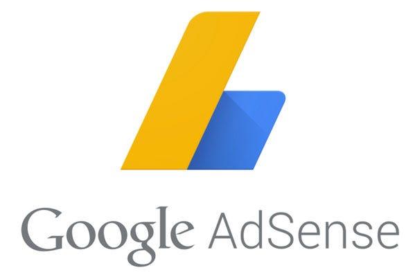 Google AdSense - 7 Aplikasi Android Kreasi Google yang Pantas Untuk Dipasang