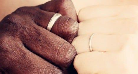 Foundation of Relationships