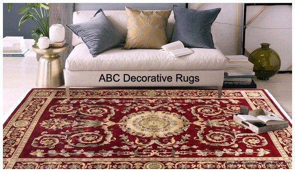 Carpet Stores in USA     ABC Decorative Rugs     Medium Carpet Stores in USA