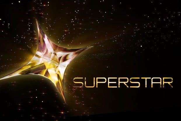 superstar1x01