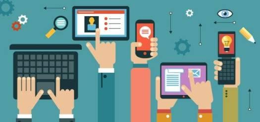 Evolução tecnológica para padronizar Processos Industriais