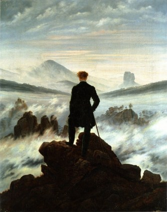 Image result for intellectual painting