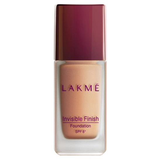 lakme-invisible-finish