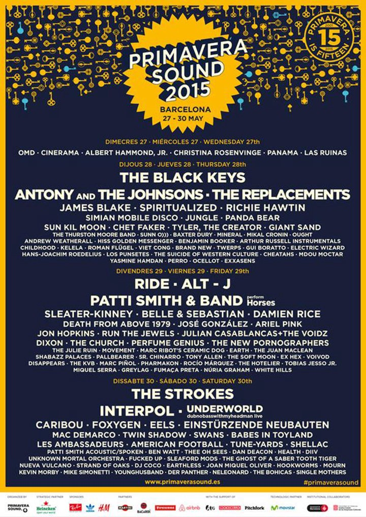 cartel-primavera-sound-2015