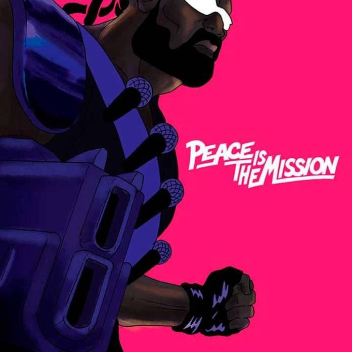 Major_Lazer_Peace_IsThe_Mission