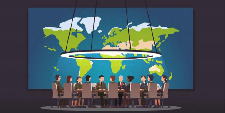 event industry blog roundup April - Meetings Net