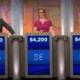 Franzen Jeopardy