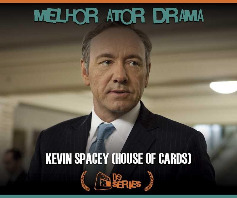 ator-drama