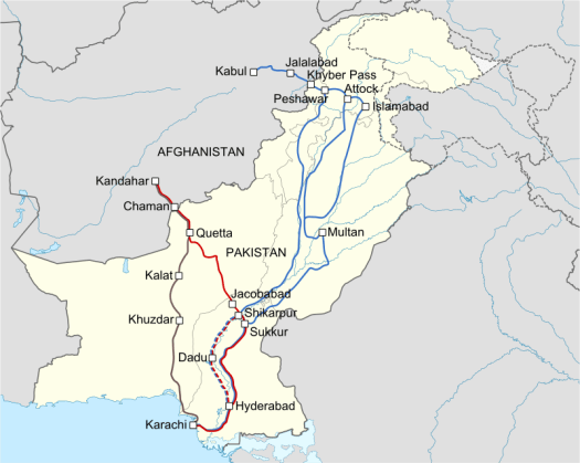 800px-nato_supply_routes_through_pakistan-svg