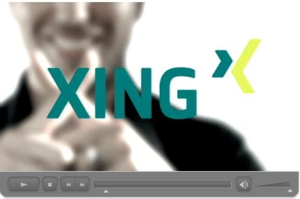 xing-video