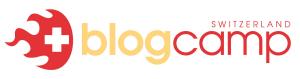 Bc_logo_300