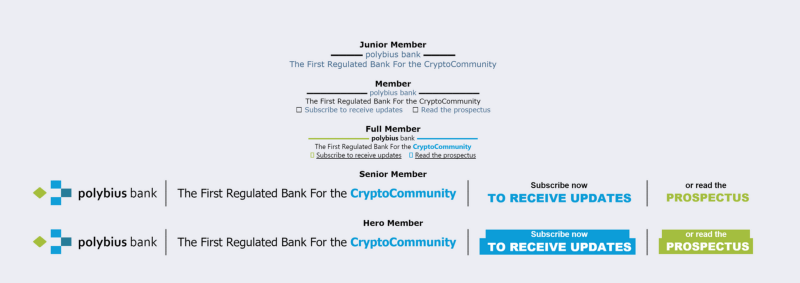 {filename}-Polybuis Bounty For All,grab Your Share Now