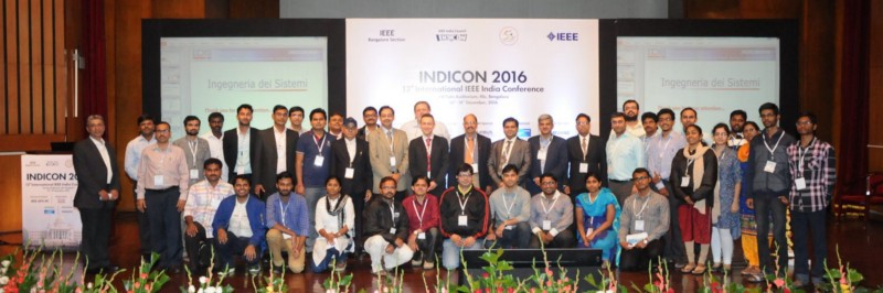 IEEE Conferences