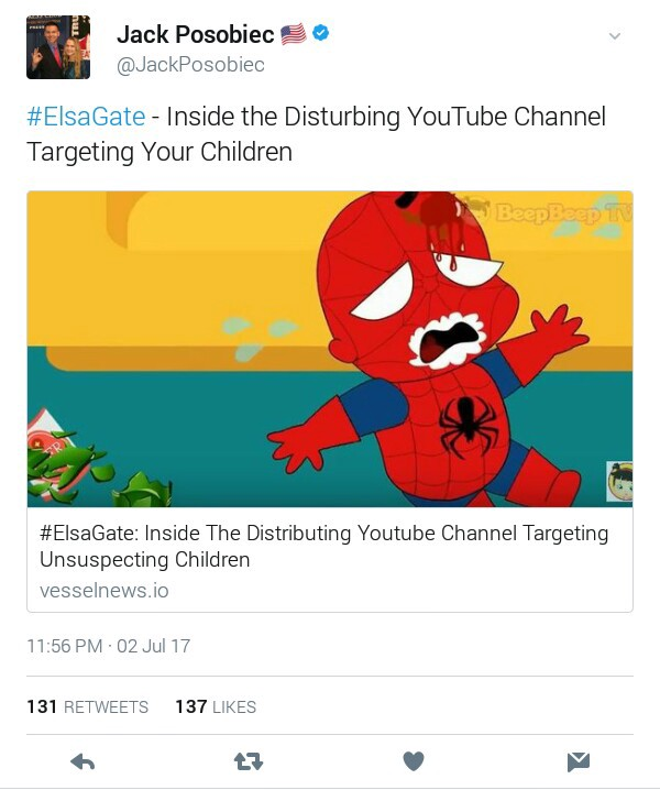 YouTube hoe maak je een meisje spuiten