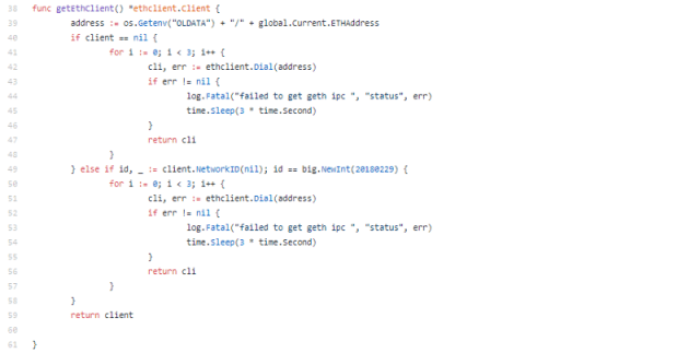 1 HUbNHWdj5Ta6AZ7uv9NoDA OneLedger Code Review Business Modularization