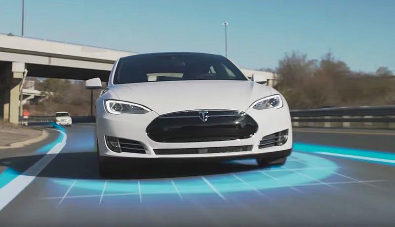 Software de alquiler de vehículos