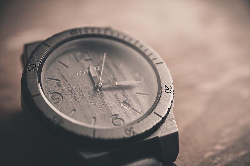 Les clients qui ne payent pas à l'heure sont-il humains?