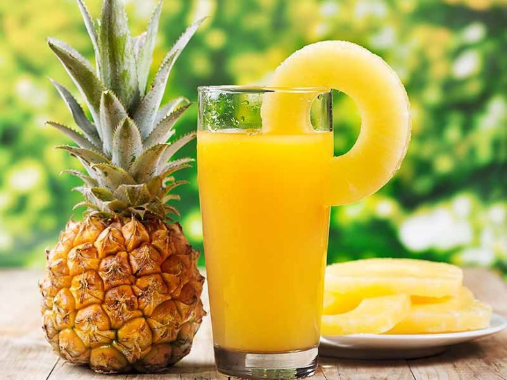 Image result for jus nenas
