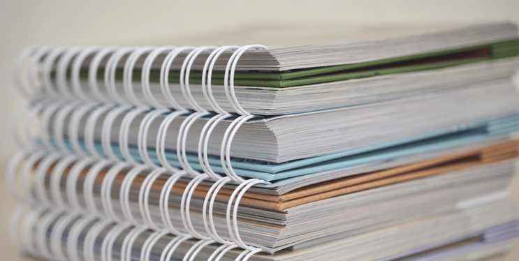 event management software checklist