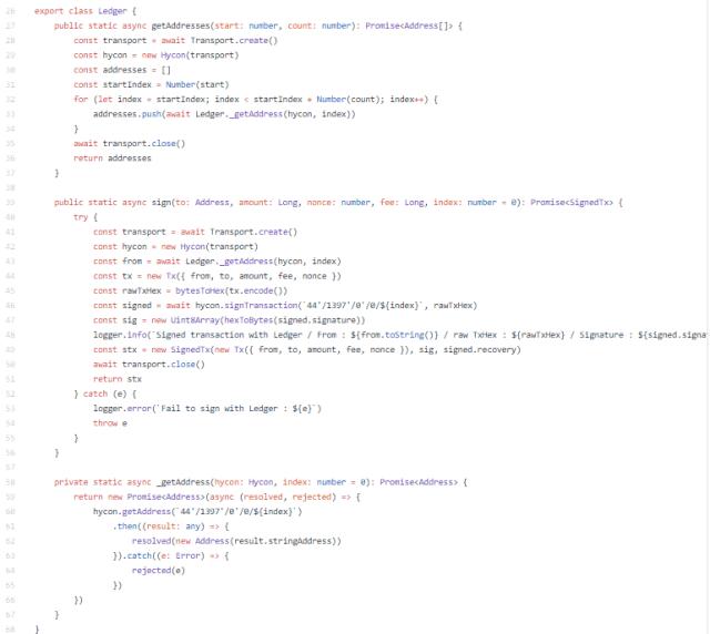 1*W2DtmJXMYA8iOdD1iVVvDw HYCON Code Review: SPECTRE Consensus Algorithm