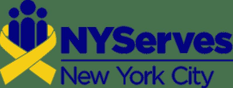NY Serves NYC
