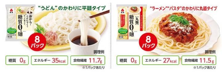 握壽司-減糖商品