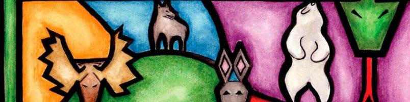 el_meister_bestiario-portada