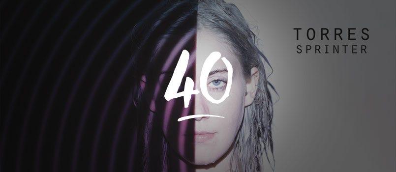 40-Torres
