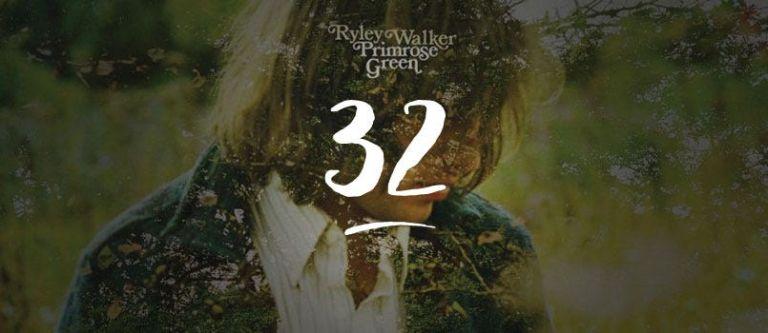 32-Ryley-Walker