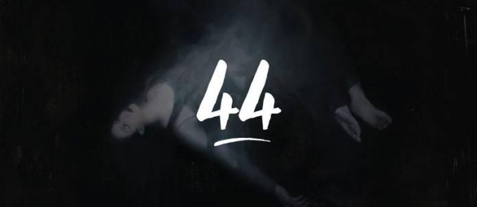 44-Chelsea-Wolfe