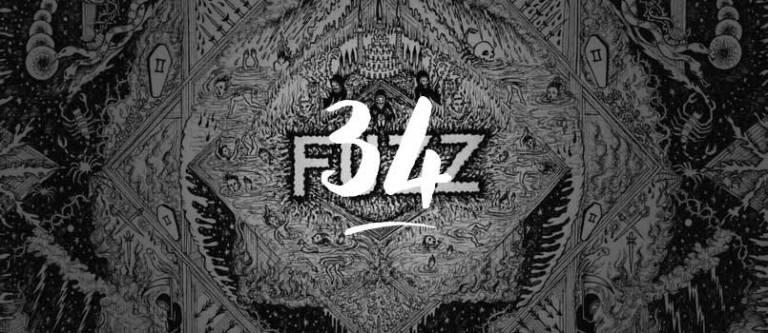 34-Fuzz