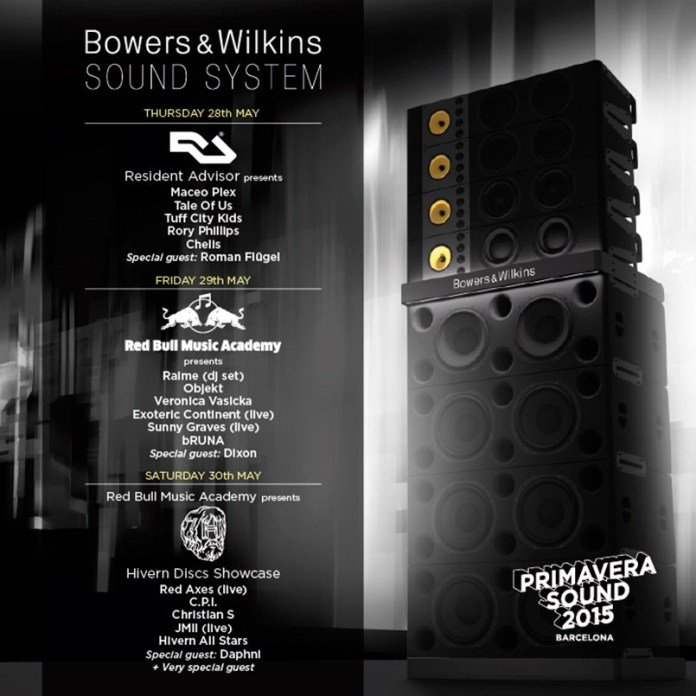 Bowers-&-Wilkins-PS