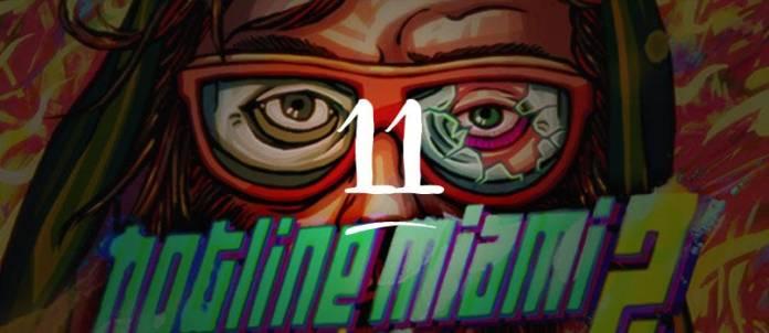 11-Hotline-Miami-2