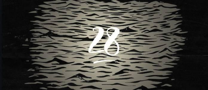 28-Vince-Staples