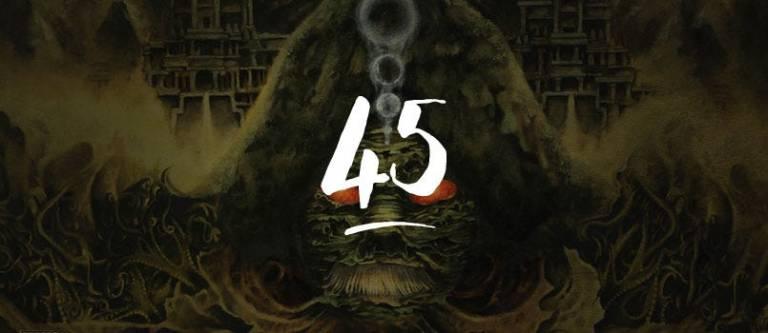45-High-on-Fire